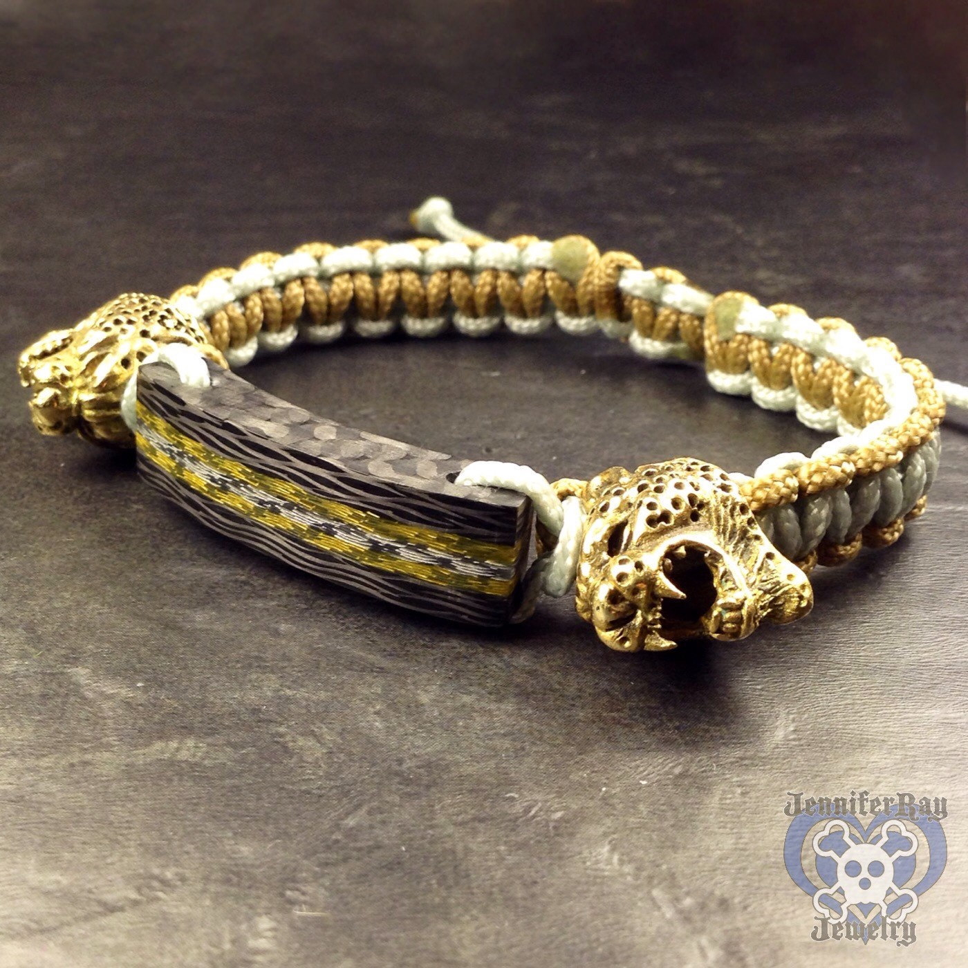 changer bracelet golden cats changer carbon fiber bracelet 2152