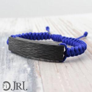 blue-aurora-carbon-bracelet
