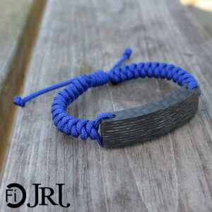 blue-gitd-aurora-carbon